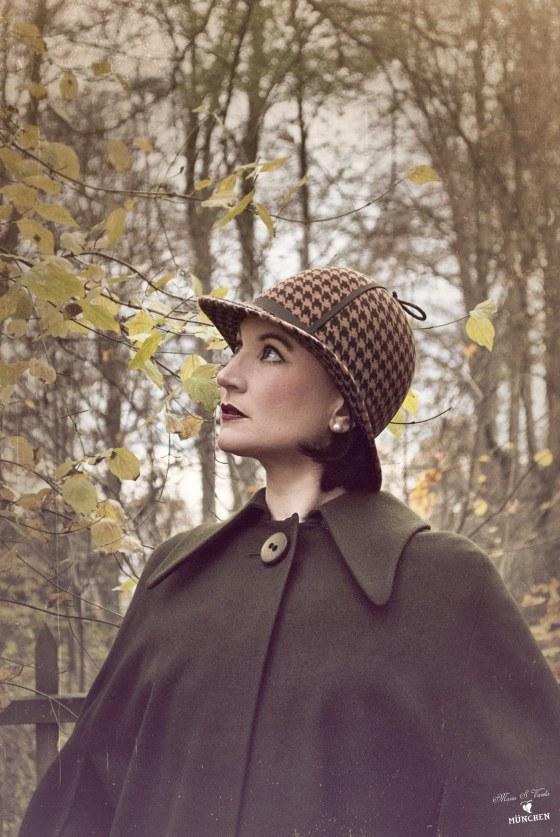 Sherlock_Maria